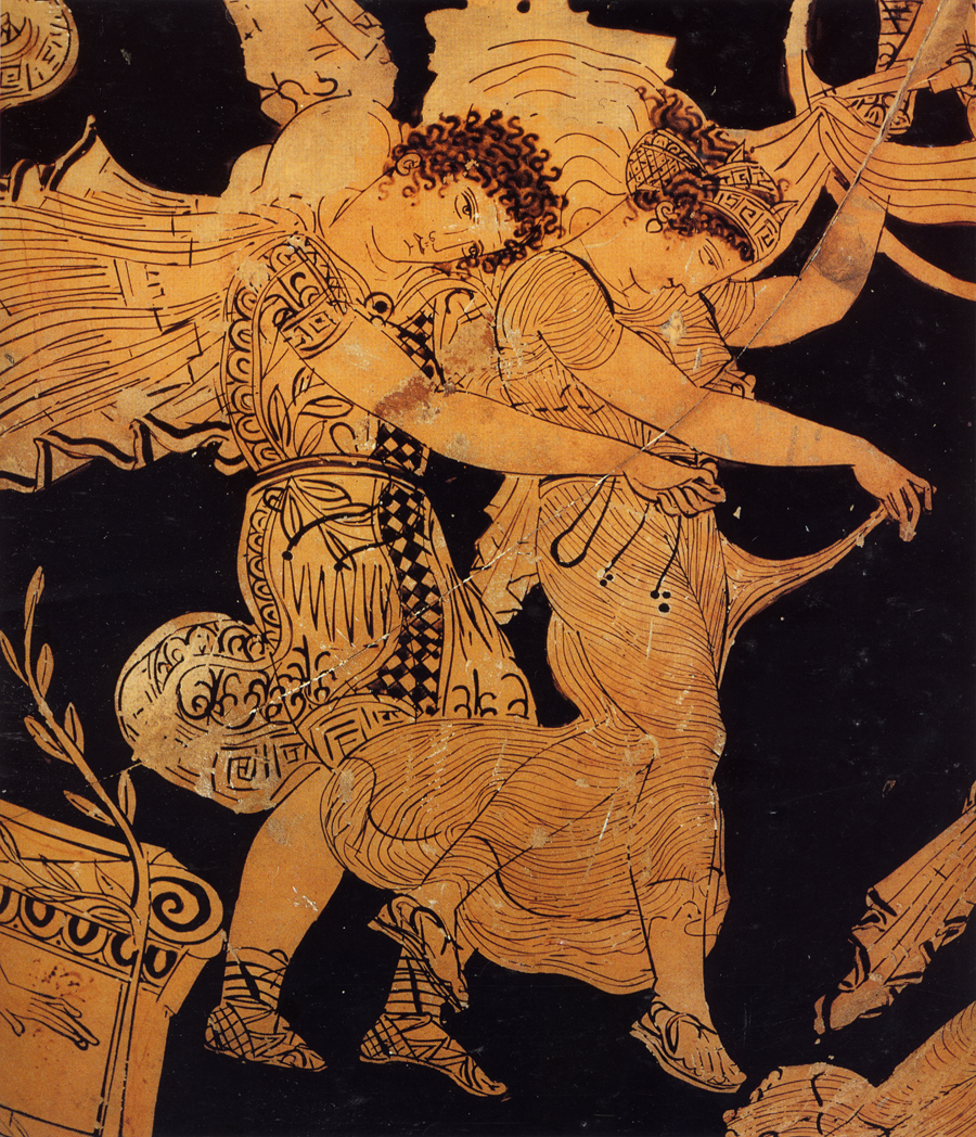 ancient greek art definition of History of classical antiquity archaic period of ancient greece (about 800-500 bce) from about 800 bce, after a period of upheaval in the eastern mediterranean triggered by migrations from southern europe and the black sea region, ancient greece began to experience a gradual rise in prosperity and power.